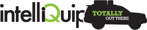 Intelliquip Logo